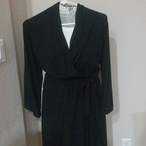 NWOT Tommy Bahama dress